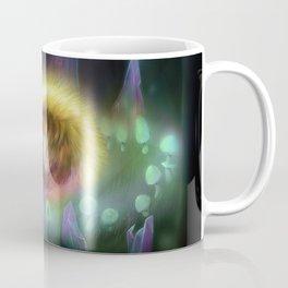 Summoning Circle Coffee Mug