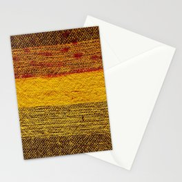 LIGNES Stationery Cards