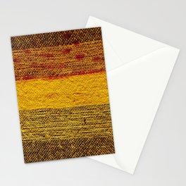 LIGNES Stationery Cards