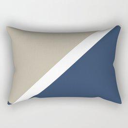 Pattern // 01 Rectangular Pillow