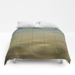 Ocean Reef Park 2012 Comforters
