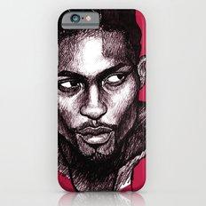 D'Angelo iPhone 6s Slim Case