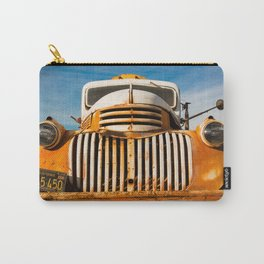 Chevrolet M15450 Carry-All Pouch