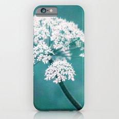 temptation Slim Case iPhone 6s