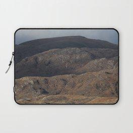 Hebridean 1 Laptop Sleeve