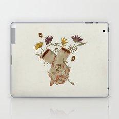 I think I like you... Laptop & iPad Skin