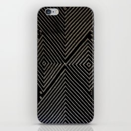 Assuit For All 2 iPhone Skin