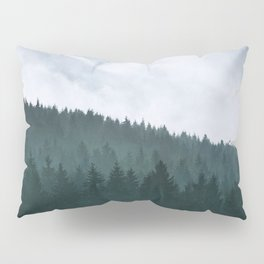 Euphoria Pillow Sham