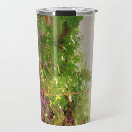 Vineyard Vines II Travel Mug