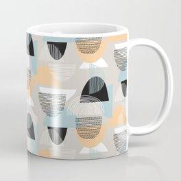 Bowls, bowls and more bowls Coffee Mug