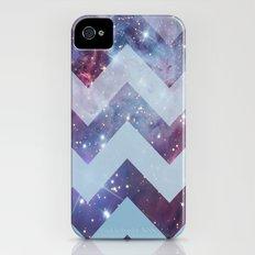 Infinite Aqua Slim Case iPhone (4, 4s)