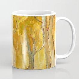 Glorietta - William Herbert Dunton Coffee Mug
