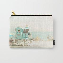 Santa Cruz Carry-All Pouch