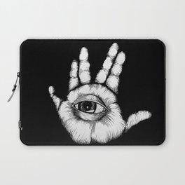 Six Finger Discount Laptop Sleeve