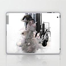 OIL Laptop & iPad Skin