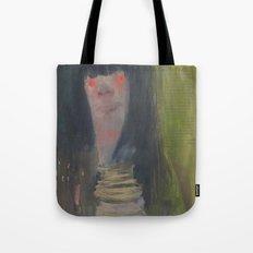 Dress Code -10- Tote Bag