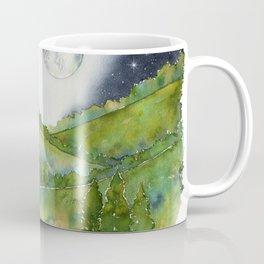 Cozy Dream Coffee Mug