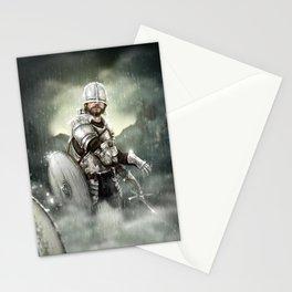 Marshlands Stationery Cards