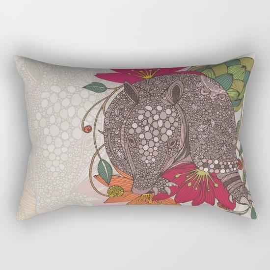 Milo Rectangular Pillow