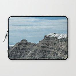 Santorini, Greece 16 Laptop Sleeve