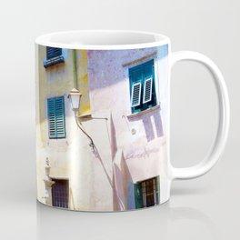 Egna, South Tryol, Italy Coffee Mug