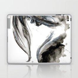 Boudoir Laptop & iPad Skin