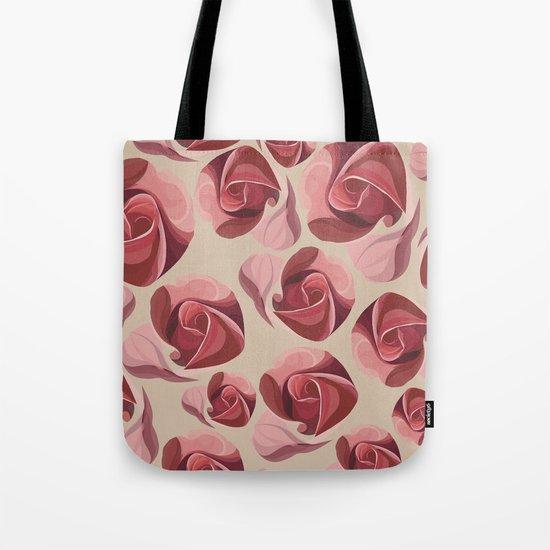 Better Tote Bag