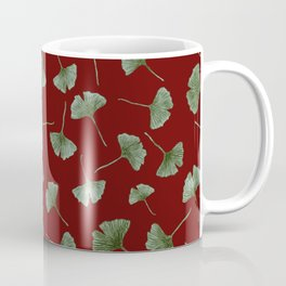 Innovasion Coffee Mug
