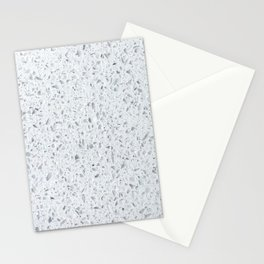 Diamond Beach Sand Stationery Cards