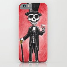 El Novio Slim Case iPhone 6s