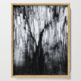 Phantasmagorical Forest 1 Serving Tray