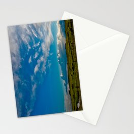 Clouds VII Stationery Cards