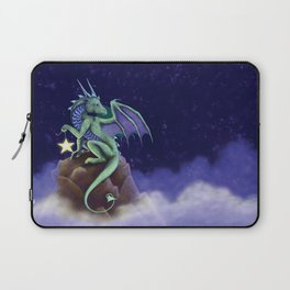 Dragon Star Laptop Sleeve