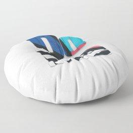 Do Me Floor Pillow