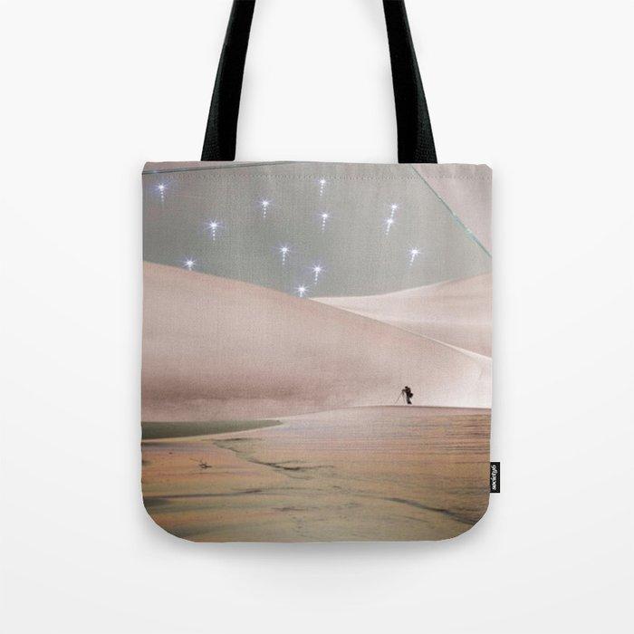 Loma Tote Bag