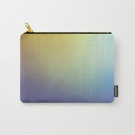 Room for Ideas Carry-All Pouch
