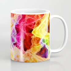 Third Wave Mug