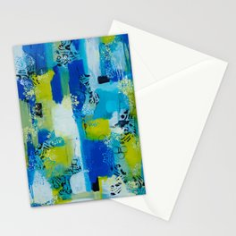 South Swell Stationery Cards