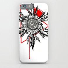 Eguzkilore Slim Case iPhone 6s