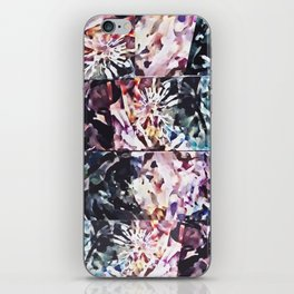 Lily Pond iPhone Skin