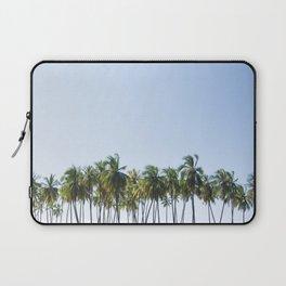 Big Island, Hawai'i Laptop Sleeve