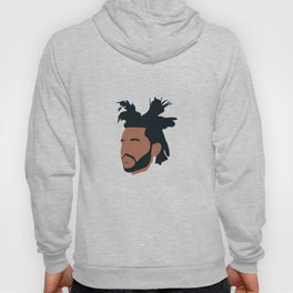the weeknd Hoody