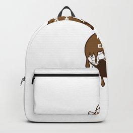 Gravy for All! Backpack