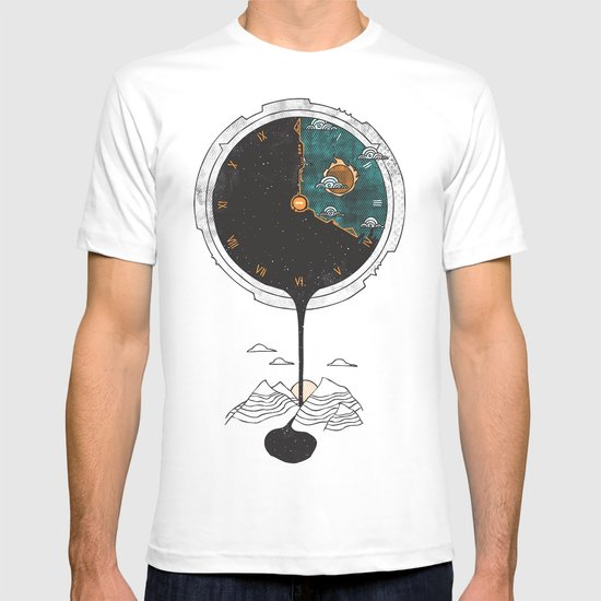 Nightfall T-shirt