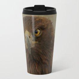 I dare you Travel Mug