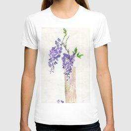 Wistful Thinking T-shirt
