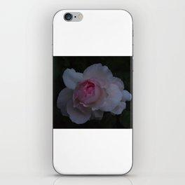 Pink Soul  iPhone Skin