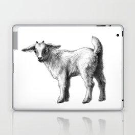 Goat baby G147 Laptop & iPad Skin