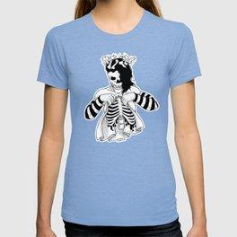 Hollow Queen T-shirt