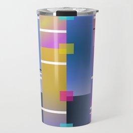 Jazzbo Travel Mug